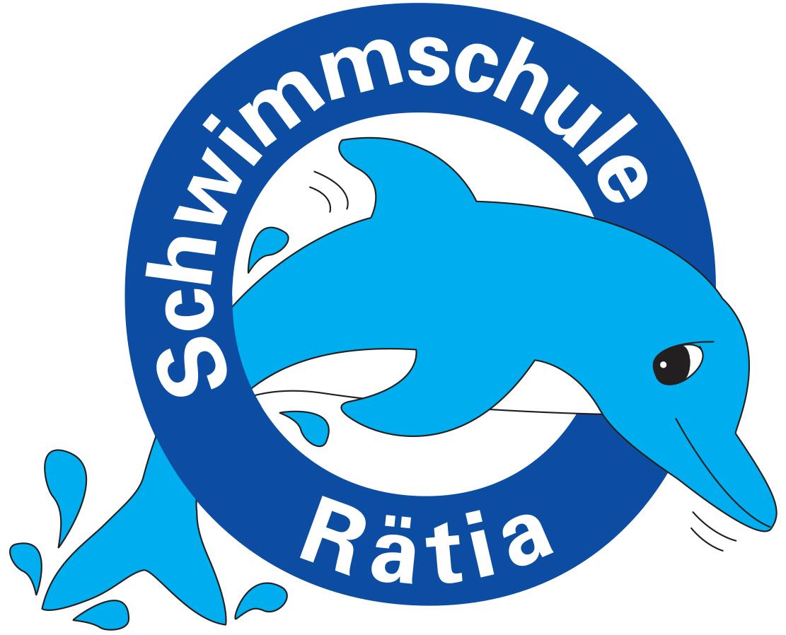 Schwimmschule Rätia